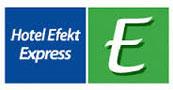 Hotel Efekt Express (Opolska 14)