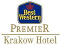 Premier Kraków Hotel (Best Western ) Opolska 14A