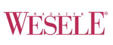 Magazyn Wesele (Wydawnictwo AIDCAS)