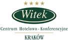 Centrum Hotelowo-Konferencyjne Witek