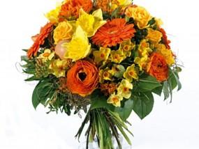Poczta kwiatowa 2