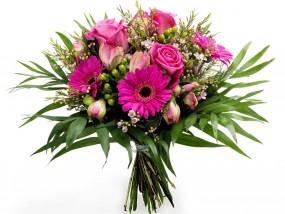 Poczta kwiatowa 3