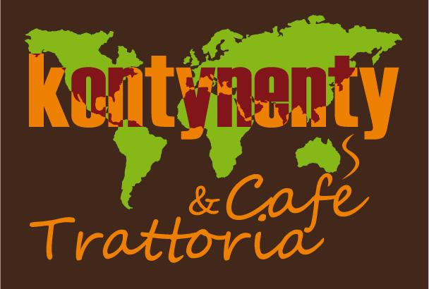 Kontynenty Trattoria & Cafe